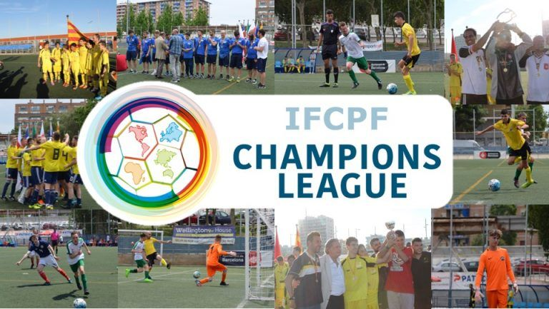 champions-league-collage